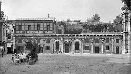 San Zaccaria 1