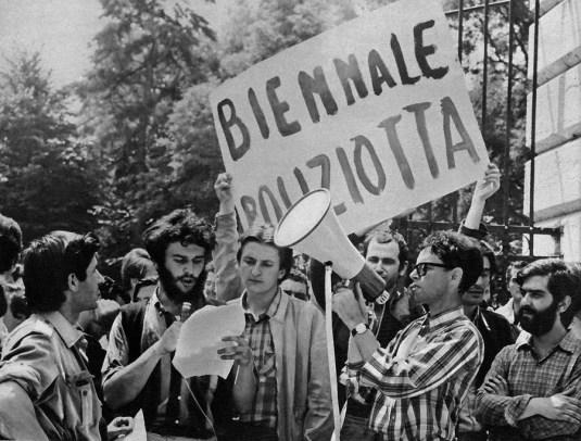 Biennale 1968 - 001