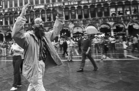 Biennale 1968 - 002