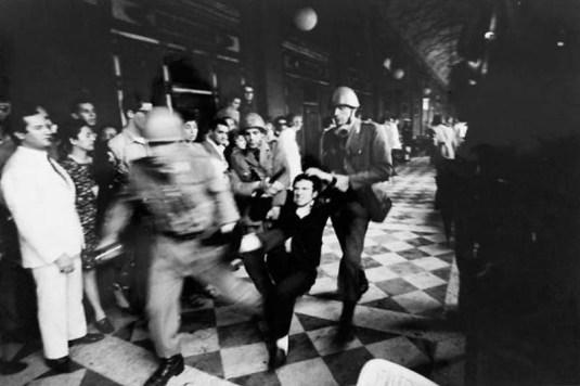 Biennale 1968 - 003