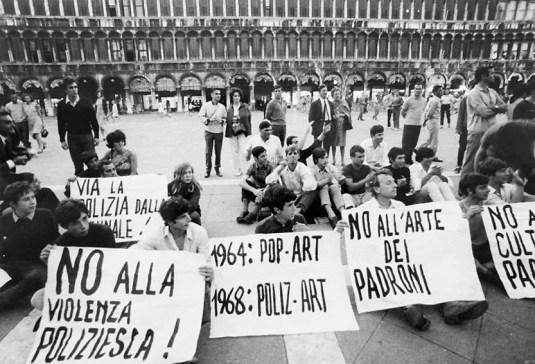 Biennale 1968 - 004