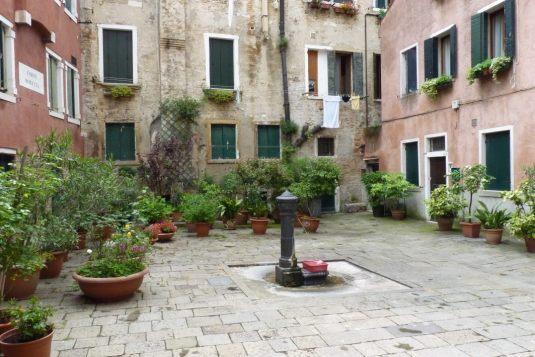 Corte Moretta