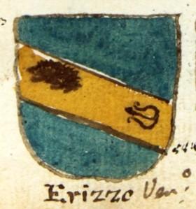 Erizzo