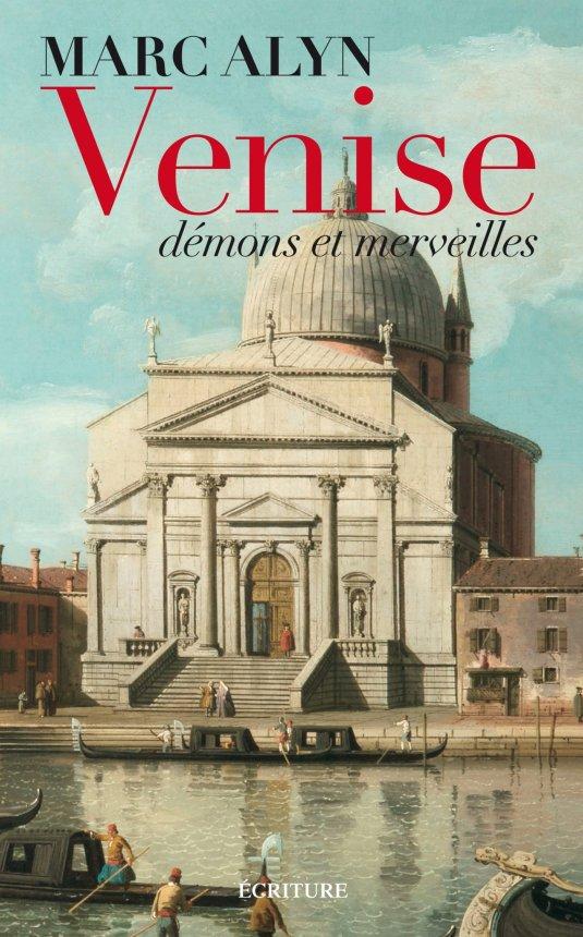 Venise, démons et merveilles