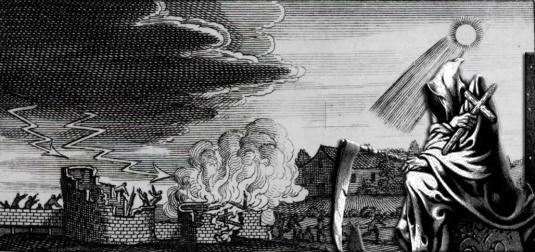 25 gennaio 1348