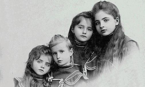 Italiens en Crimée