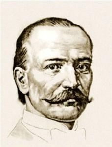 Junghans Erhard
