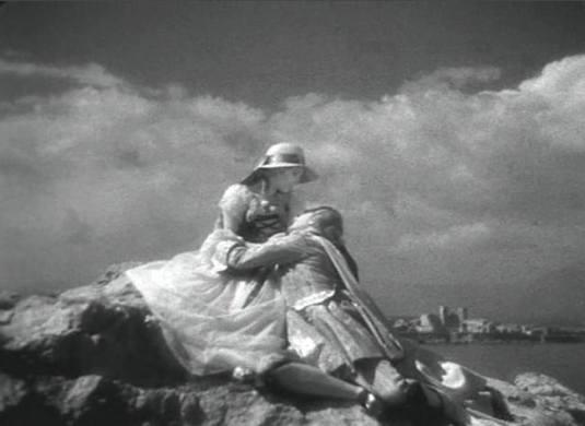 Images du film Tarakanova