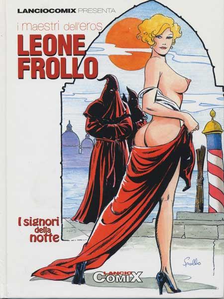 lorenzon-04