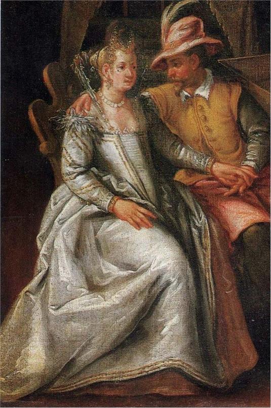 Ludovico Pozzoserrato1