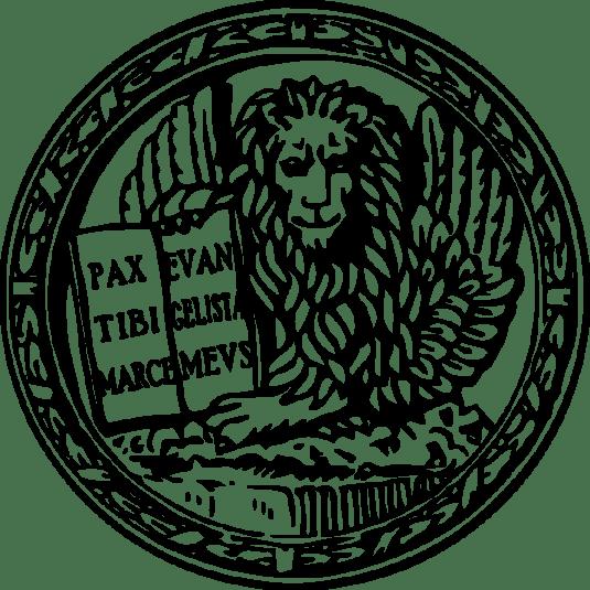 Magistrato_alle_acque_di_Venezia_(logo).svg