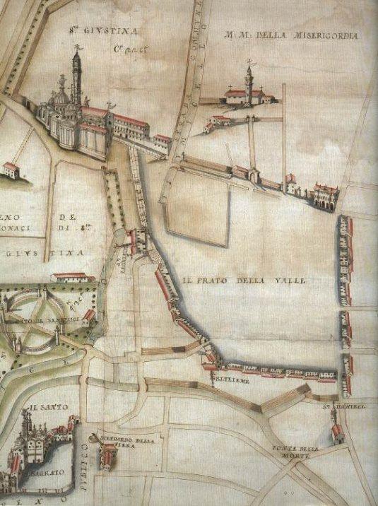 Mappa_Prato_Valle_1767
