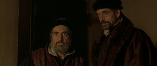 The Merchant of Venice01