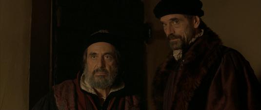 The Merchant of Venice01