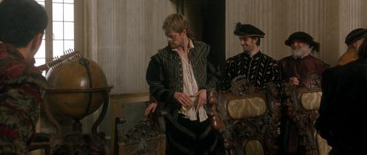 The Merchant of Venice02