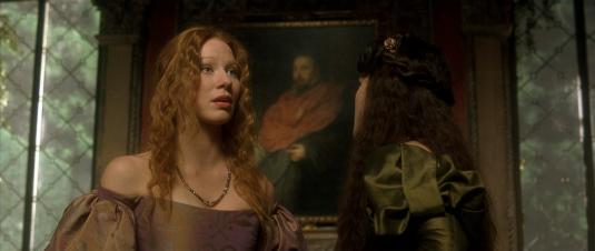 The Merchant of Venice06