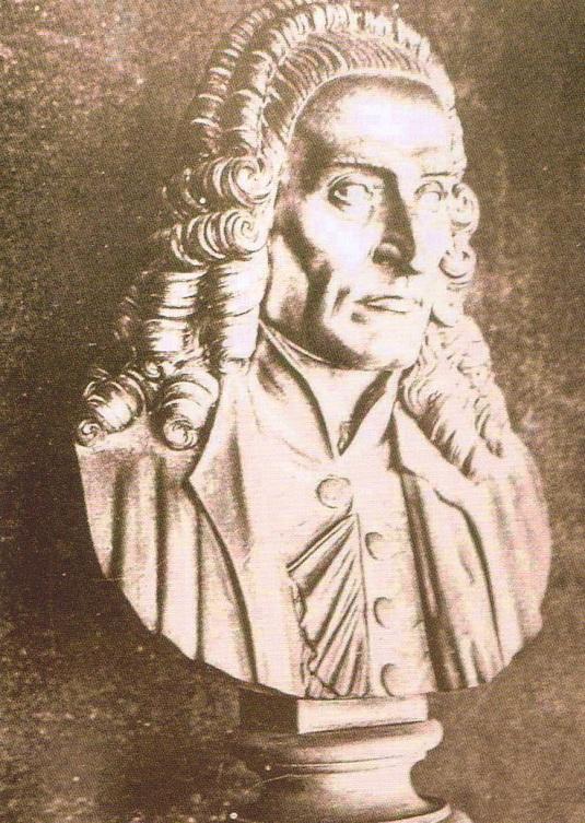 Bernardino Zendrini