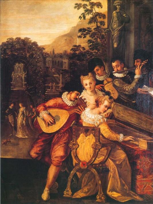 Ludovico Pozzoserrato3