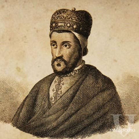 Michiel II Vitale