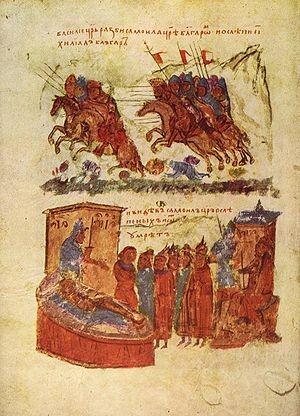 Orseolo II