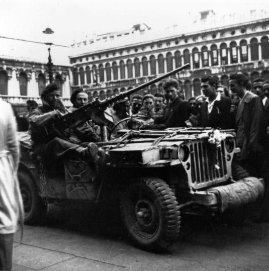 Venezia1945