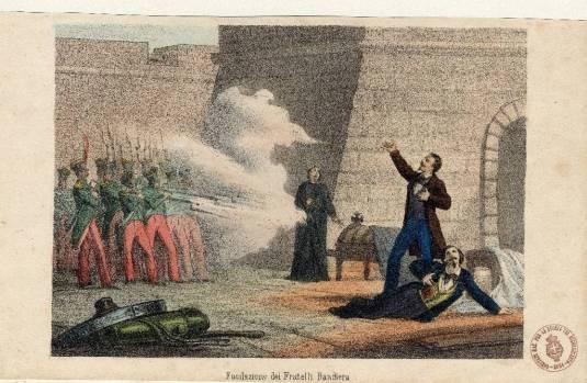 25 Luglio 1844