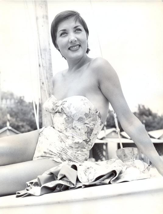 Lauretta Masiero 02