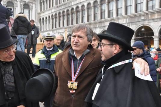 Luigi Brugnaro - 012